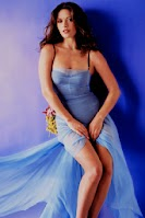 Catherine Zeta Jones.jpg