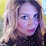 Eleonora Gaeta's profile photo