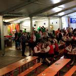 Weinfest_2015 (51).JPG