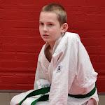 judomarathon_2012-04-14_053.JPG