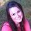 Chaya Bekermus's profile photo