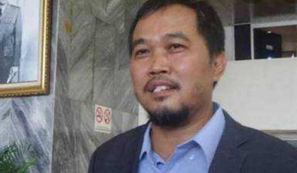 Azis Syamsuddin Ditangkap Buat Pengalihan Isu, MAKI: KPK Mau Tutupi Keburukan Rencana 30 September