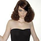 rápidos-curly-hairstyle-090.jpg