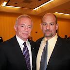 Jerry Jones & Adam Haynes 2008.jpg
