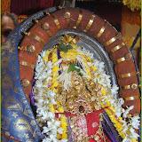 MAHASHIVARATRI-2014