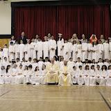1st Communion 2013 - IMG_2030.JPG