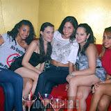 ConfessionsClub18Jan2012