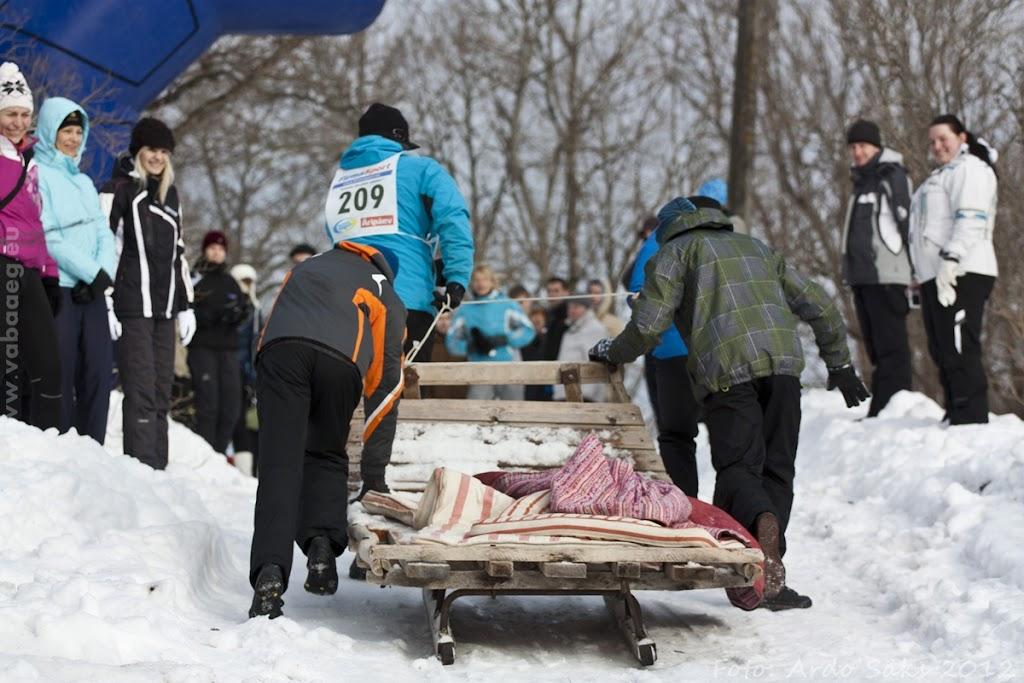 03.03.12 Eesti Ettevõtete Talimängud 2012 - Reesõit - AS2012MAR03FSTM_114S.JPG