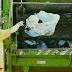 Alto Taquari| Sancionada lei que cria a taxa da coleta de lixo no município