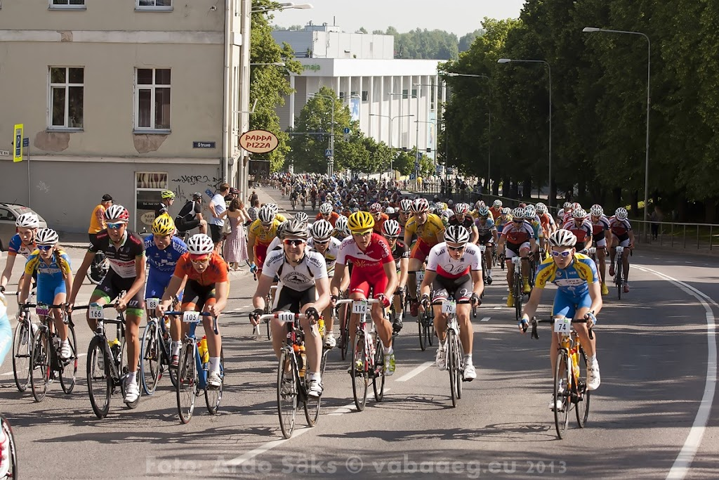 2013.06.02 SEB 32. Tartu Rattaralli 135 ja 65 km - AS20130602TRR_090S.jpg