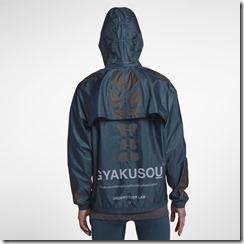 NikeLab x GYAKUSOU Collection (11)