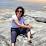 Irene Verga's profile photo