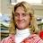 Michael T M avatar image