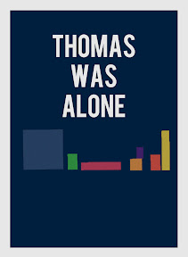 thomas_was_alone_poster_by_joeyed-d5qav2