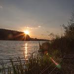 20150829_Fishing_Zalybivka_023.jpg