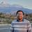 Kiran Kumar G V's profile photo