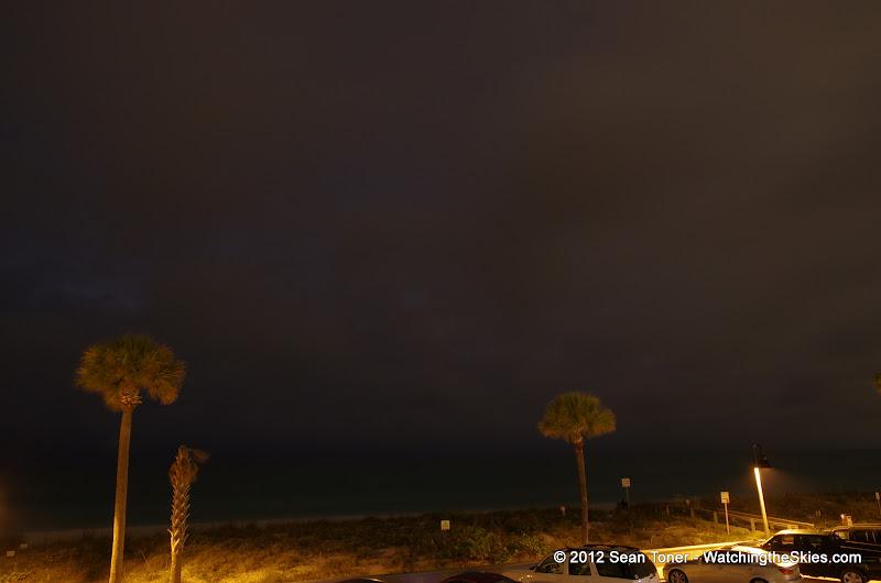 04-04-12 Nighttime Thunderstorm - IMGP9720.JPG