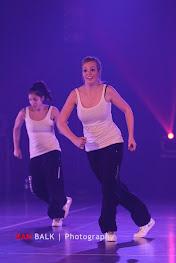 Han Balk Voorster dansdag 2015 avond-3073.jpg