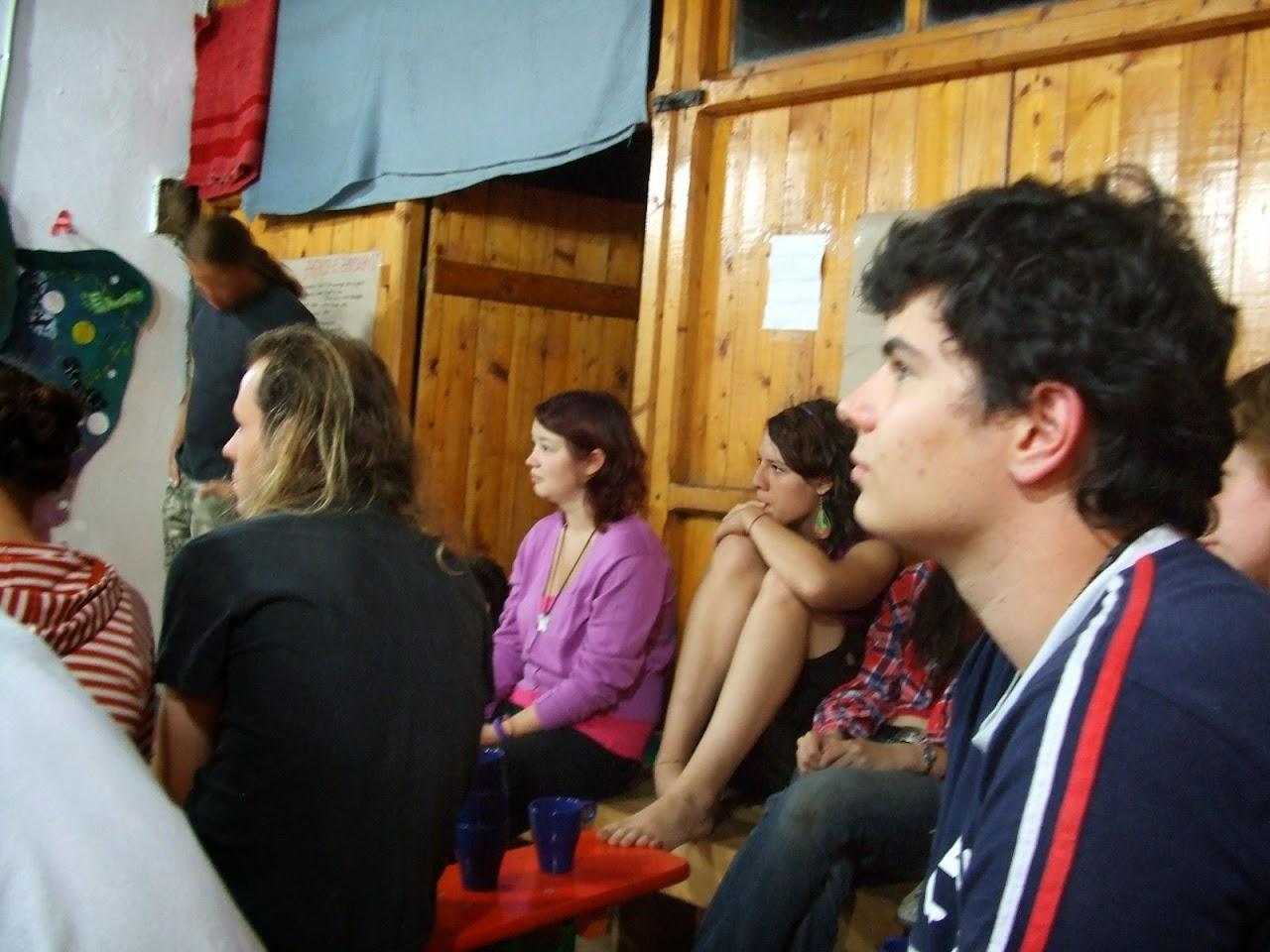 Székelyzsombor 2010 - img16.JPG