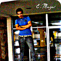 Profile picture of Edgar Meza