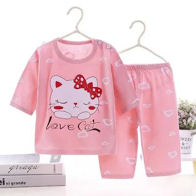 اتش اند ام مصر,شراء ملابس اطفال اون لاين مصر,اكتشف عروض البيع 2021