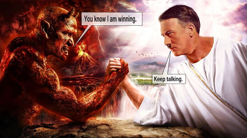 ah-versus-devil-You-know-I-am-winning