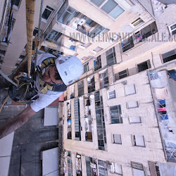 manutenzioni edifici linea verticale.jpg