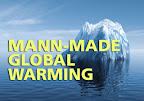 Warmist Cargo Cult Science Returns with Michael Mann's New sea level study: 'So [Mann] has taken two, count them, two records and averaged them!'