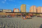 Xeno Hotels Sugar Beach ex. Sugar Beach Hotel