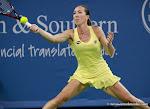 W&S Tennis 2015 Friday-2-3.jpg