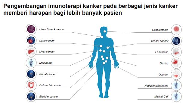 obat-kanker-hati