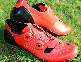 essai-chaussures-velo-specialized-s-works-6-0570.JPG