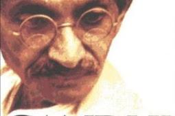 (Ebook) Mahatma Gandhi - Autobiografi