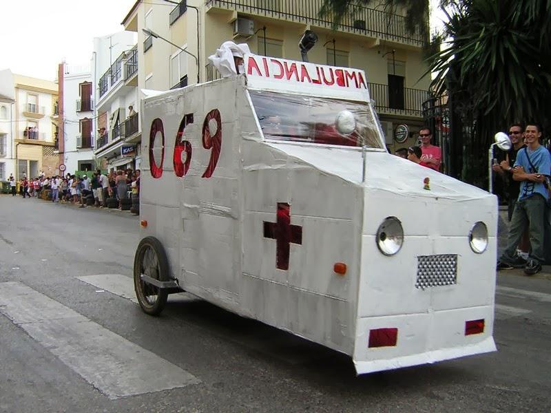 I Bajada de Autos Locos (2004) - AL2004_008.jpg