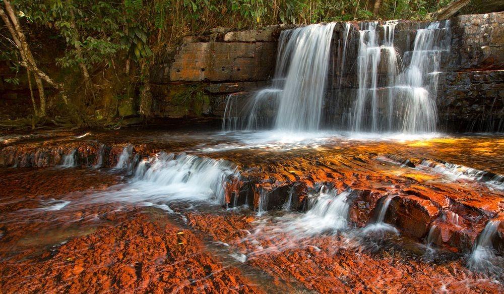 jasper-creek-venezuela-10