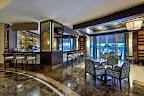 Фото 10 Liberty Hotels Lara ex. Lara Beach Hotel