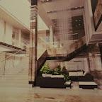 Дом Генералов 020.jpg