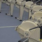 Campionato Regionale Indoor Rowing 2012 (Album 3)