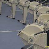 Campionato Regionale Indoor Rowing 2012 (Album 3)