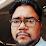 Manish Panchal's profile photo