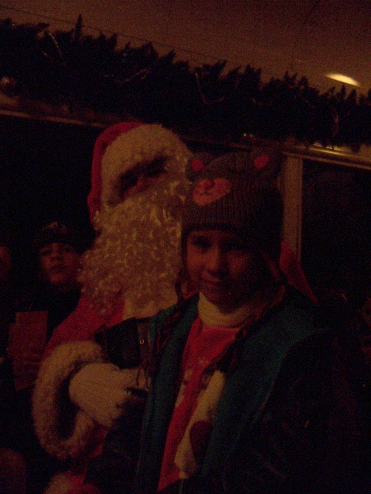 Polar Express Christmas Train 2011 - 115_1003.JPG