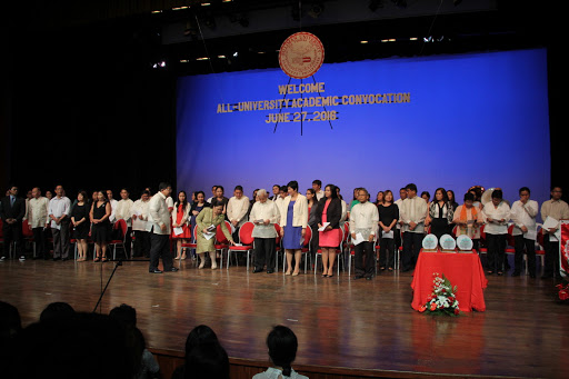 All-University Academic Convocation 1st Semester SY 2016-17 (22).JPG