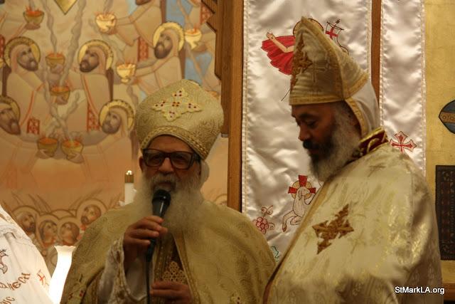 Feast of the Resurrection 2010 - IMG_1350.JPG