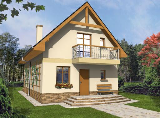 projekt Piotruś