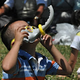 TAW celebrating H.H the Dalai Lama Bday at Magnuson Park 2011 - Trungkar--Magnuson%25252520park%25252520220.JPG