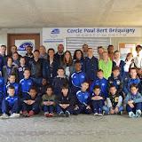 2015.05.09 Finales régionales U11 U13