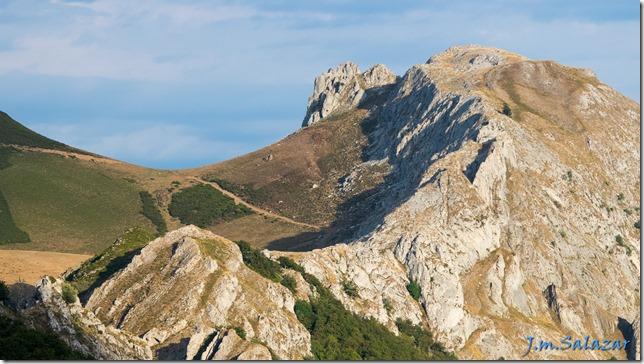 2016ago26-Valle de Losa-0134