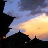 云南 Yunnan
