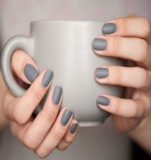 Chic Nail Designs For Short Nails Styles Art