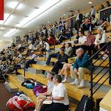 MA State Singles Championships, 4/10/14 - DSC00664.JPG